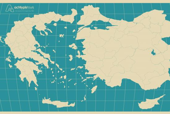 greece_turkey_cyprus_map.jpg