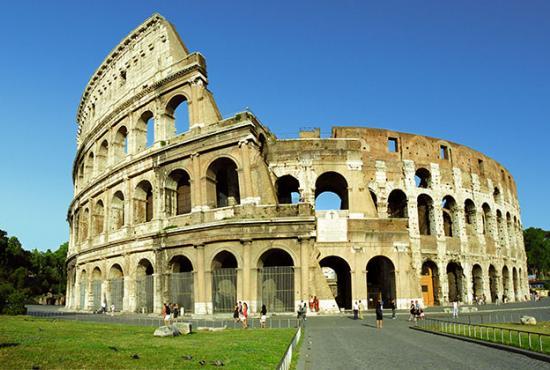 rome_2_coliseum.jpg