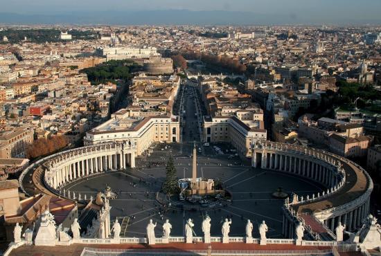 rome_4_saint_peters_square-civilization-lazio-province_of_rome-rome-vatican_city-hd.jpg