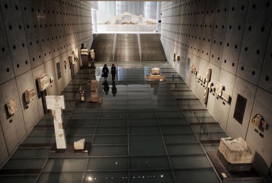 acropolis_museum_inside.jpg