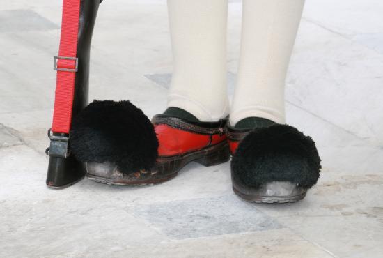 athtnes_evzone_chaussures.jpg