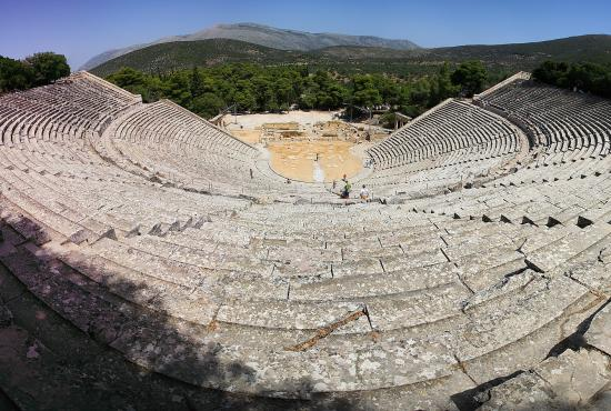 panorama-epidauros-26-juni-07.jpg