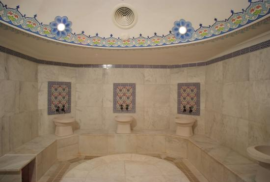 turkish_bath.jpg