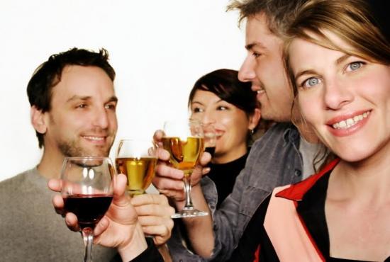 wine_tasting_party_kit.jpg