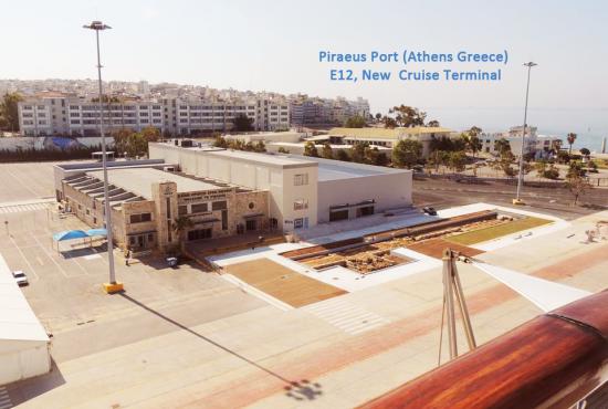 12 New Cruise Terminal Building Piraeus.png