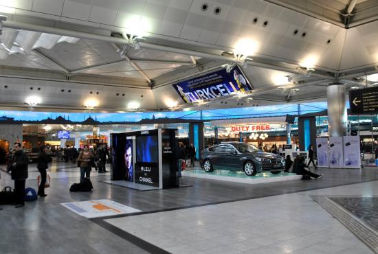 2011.1.13_international_terminal_ataturk_havalimani_airport_istanbul_turkey_1.jpg