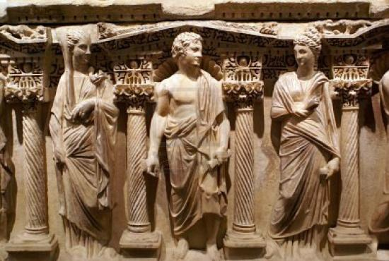 4316334-figures-on-the-sarcophagus-in-konya-turkey.jpg