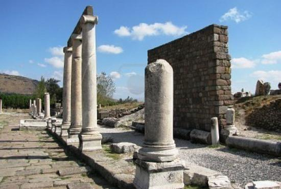 4709290-pergamon-asclepion-ancient-street-with-columns.jpg