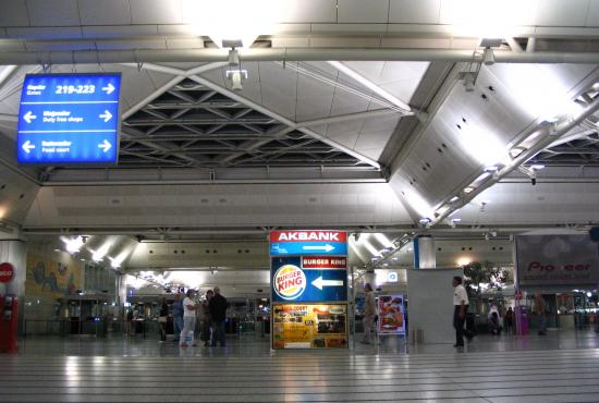 ataturk_airport-istanbul.jpg