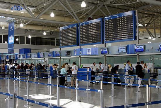 athens_international_airport_check_in_desks.jpg
