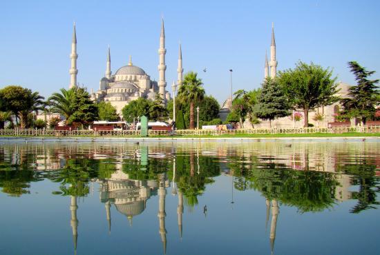 blue-mosque-istanbul-turkey.jpg