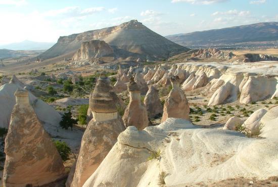 cappadocia6.jpg