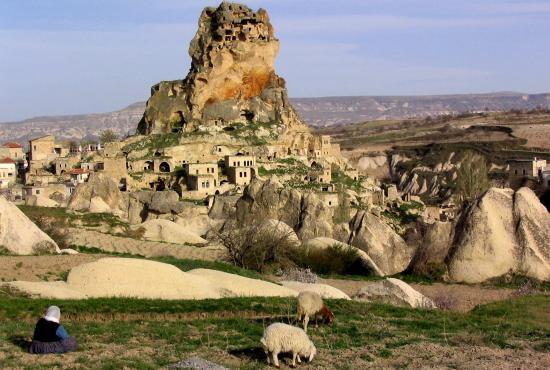 cappadocia6mg_1958.jpg