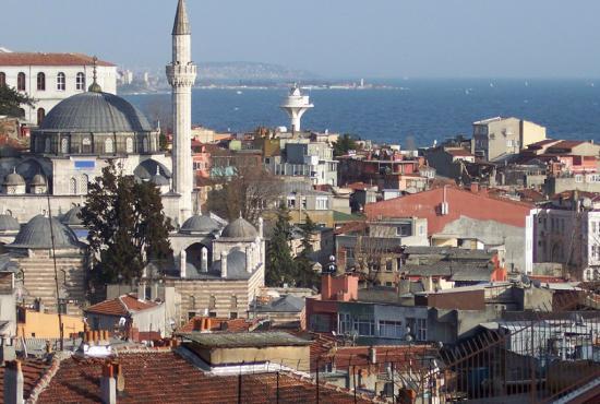 istanbul_3.jpg