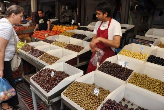 olive_salesman_central_market_athens.jpg