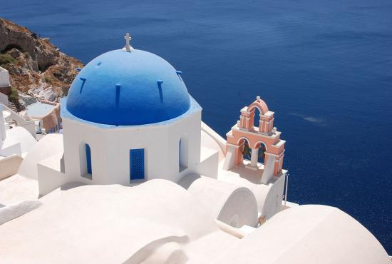 1280px-Blue_Domed_Church_-_Oia,_Santorini,_Greece_-_20_July_2008.jpg