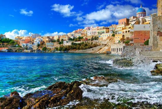16885-syros-greece-1920x1080-beach-wallpaper.jpg