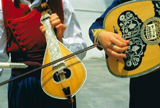 TRADITIONAL INSTRUMENTS CRETE.jpg
