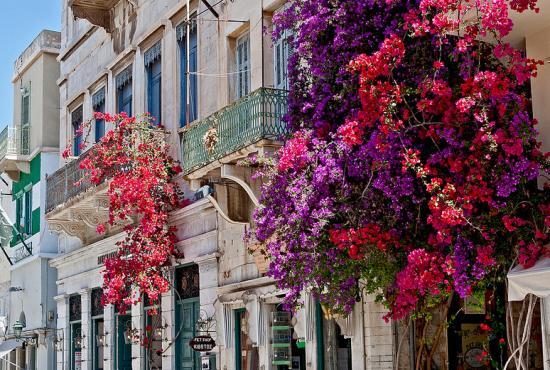 ermoupoli-syros-photoby-Jack-56.jpg