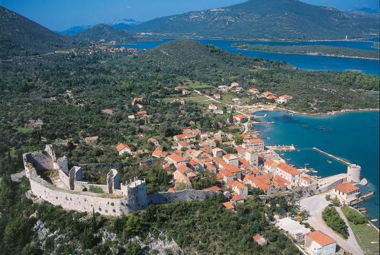 Dubrovnik, Mostar tour