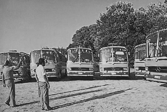 achtypis_bus_fleet_old-2 bw.jpg