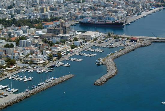 Kalamata Port.jpg