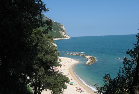 Riviera del Conero Tour