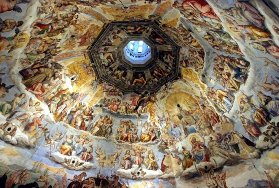 Florence On Your Own, Full Day Tour