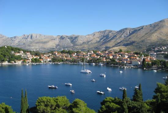 Dubrovnik - Konavle tour
