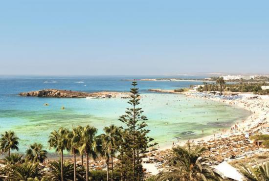 summer Larnaca.jpg