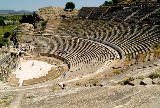Ephesus theatre.jpg