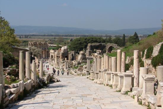 Ephesus, Turkey 2.jpg