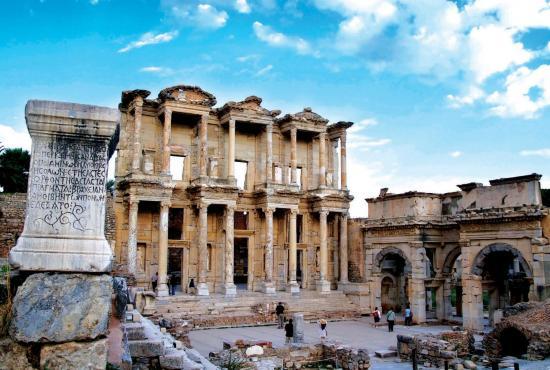 Ephesus, Turkey.jpg