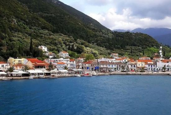 Sami Village.jpg