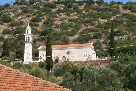 St Andrew Monastery.jpg