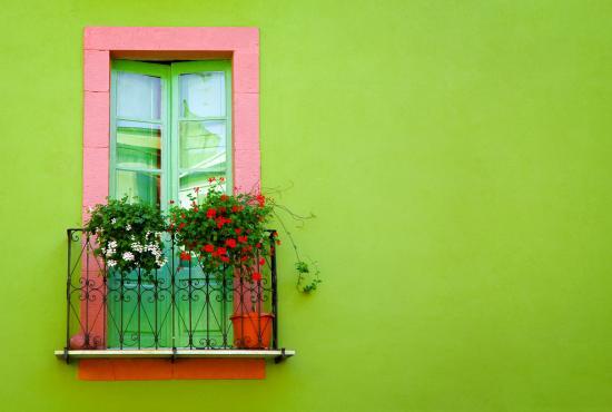 house-desktop-wallpapers_015636255_148.jpg