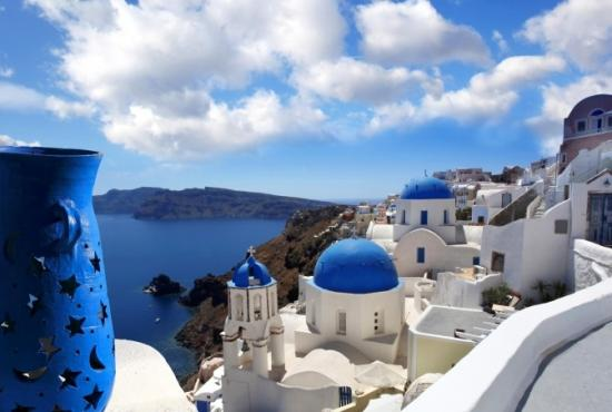 preview_santorini-greece.jpg
