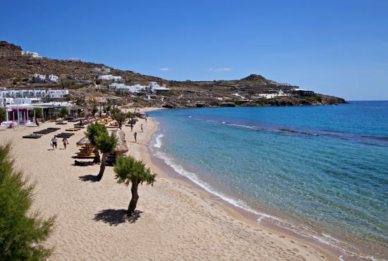 01paradise-beach-mykonos.jpg