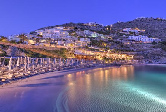 Santa-Marina-Mykonos-1.jpg