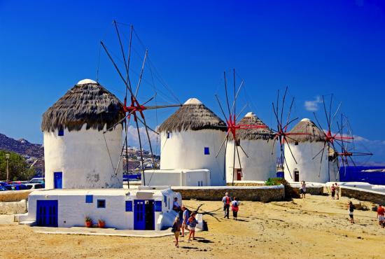 mykonos-city-island-tour (5).jpg