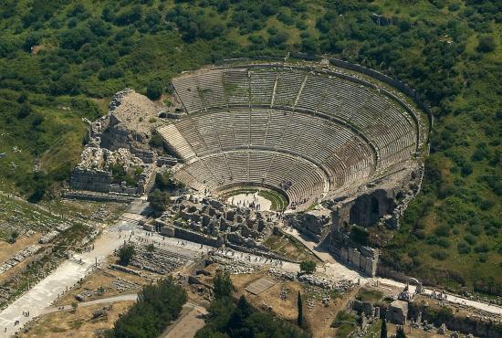 Great_Theatre,_Ephesus.jpg
