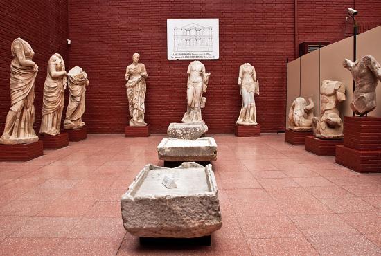 ephesus-museum.jpg
