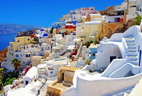 greece-wallpaper-3.jpg