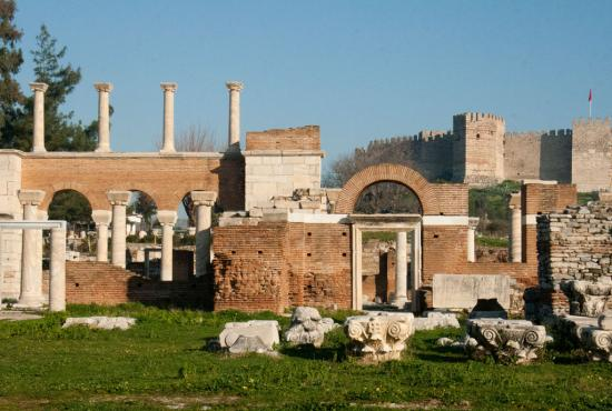 turkey-2011-selcuk-06-ruins-of-basilica-of-st.-john.jpg