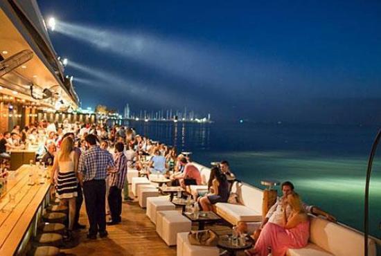 seaside_thessaloniki_680_419541_4R4f95.jpg