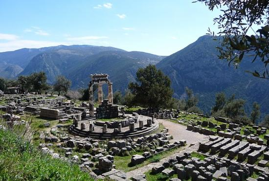 -Delphi,_.jpg