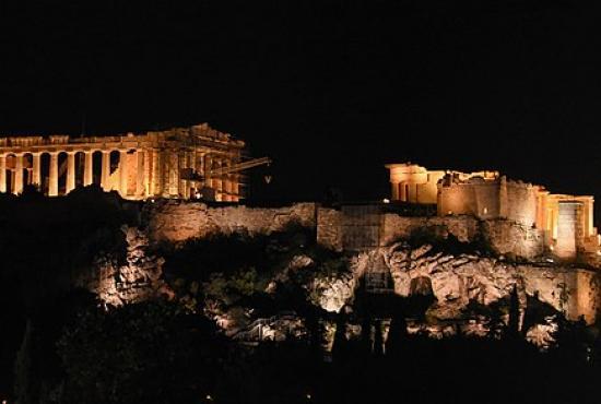 800px-Acropolis_Of_Athens_Night_Panorama_(194203805).jpeg