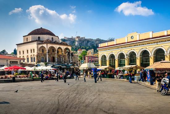 800px-Athens_-_Monastiraki_square_and_station_-_.jpg