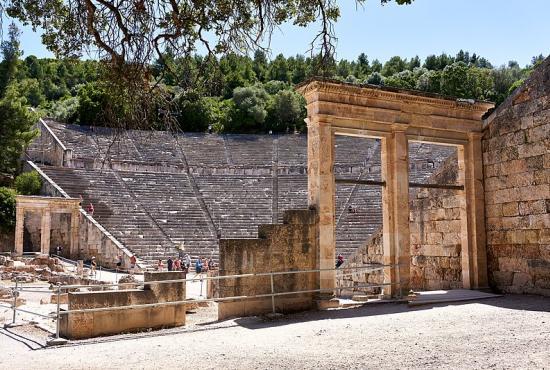 Theatre_of_Epidaurus.jpg