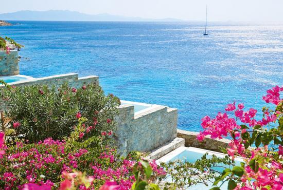 36-mykonos-sea-view-resort-8972.jpg